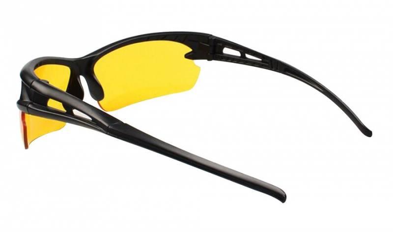 Nattkjørebriller Modell 5