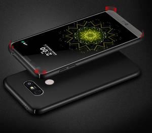 Bilde av LG V30 Mobildeksel Hard Case