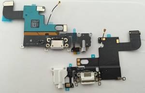Bilde av iPhone 6 plus Ladeport og