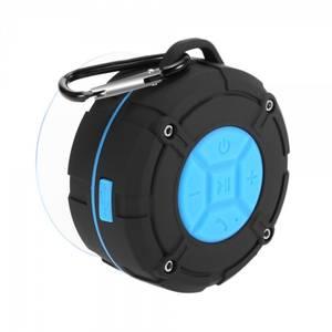 Bilde av Dusjhøyttaler Bluetooth