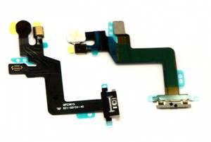 Bilde av iPhone 6S Plus Av og På Kabel