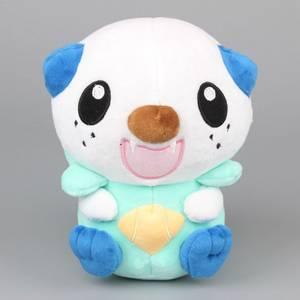 Bilde av Pokémon Oshawott Bamse