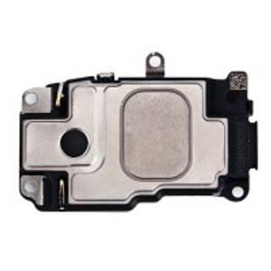Bilde av iPhone 7 Høyttaler