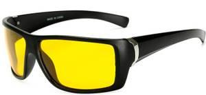 Bilde av Nattkjørebriller Polariserte