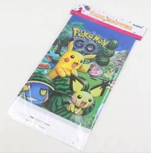 Bilde av Pokemon Bordduk Bursdag