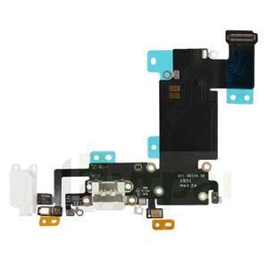 Bilde av Iphone 6S Plus Ladeport og