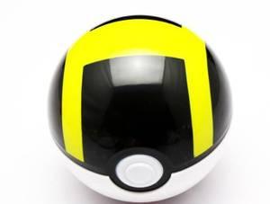 Bilde av Pokémon Ball - Ultra