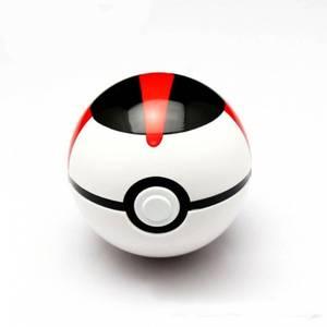 Bilde av Pokémon Ball - Timer