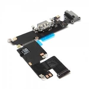 Bilde av Iphone 6S Ladeport og