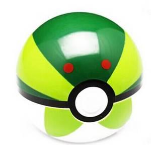 Bilde av Pokémon Ball - Park