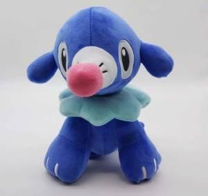 Bilde av Pokémon Popplio Bamse