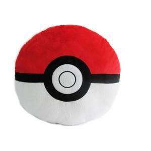 Bilde av Pokémon Pokeball Pute