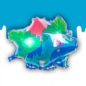 Bilde av Bulbasaur Ballong