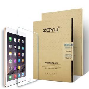 Bilde av Skjermbeskytter iPad
