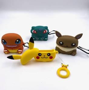 Bilde av Pokémon AirPods Pro Deksel