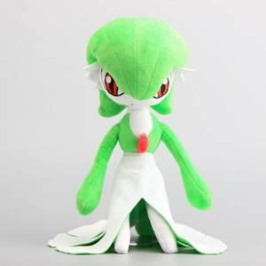 Bilde av Pokémon Gardevoir Bamse