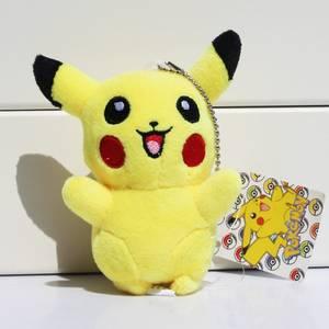 Bilde av Pokémon Pikachu Bamse Liten