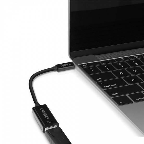 USB-C Til HDMI Adapter
