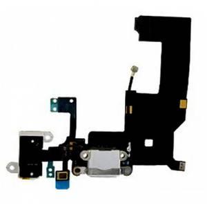 Bilde av Iphone 5 Ladeport og Mikrofon