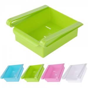 Bilde av Kjøleskap Oppbevaringsbokser