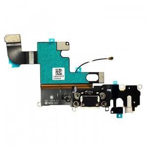 Bilde av Iphone 6 Ladeport og Audio