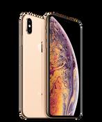 IPHONE XS MAX SKJERM/DELER
