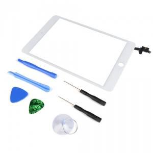 Bilde av iPad Mini 1/2 Glass Inkl.