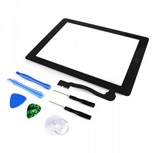 Bilde av iPad Mini 3 Glass Inkl.