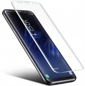Bilde av Samsung Galaxy Herdet