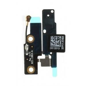 Bilde av iPhone 5C Wifi Antenne kabel
