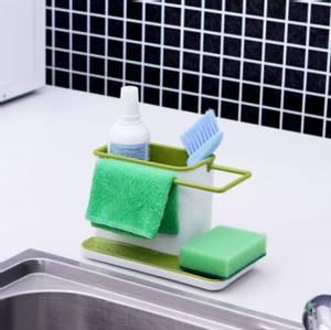 Bilde av Selvdrenering Kjøkkenoppvask