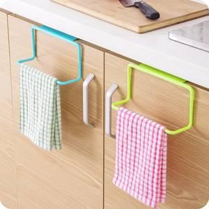 Bilde av Kjøkken Håndklær Hengere