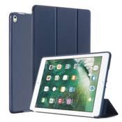 iPad Deksler