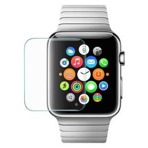 Bilde av Apple Watch Herdet Glass