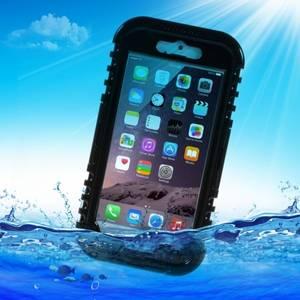 Bilde av iPhone 6/6S Vanntett Mobil