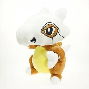Bilde av Pokémon Cubone Bamse