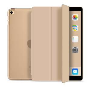 Bilde av iPad Deksel Gull