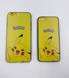 Bilde av Pikachu deksel - iPhone 5 /