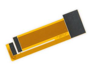 Bilde av iPhone 6 Test kabel