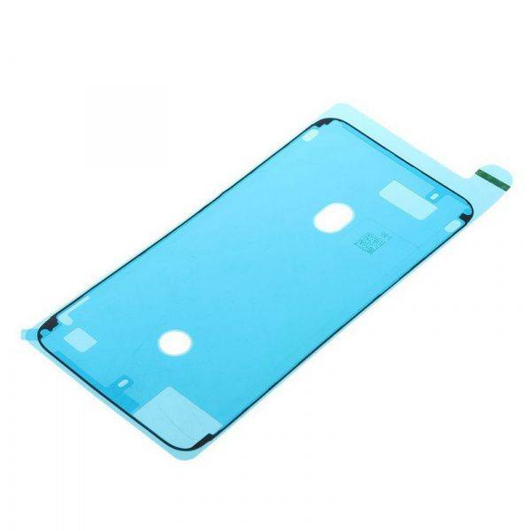 iPhone XR Waterproof Skjerm Lim Sticker