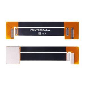Bilde av iPhone 6S Plus Test Kabel