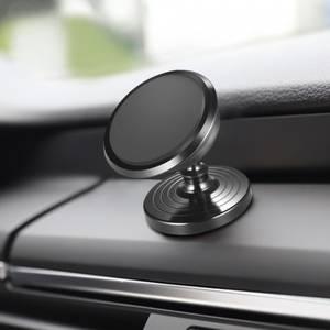 Bilde av Magnetisk Bil Telefonholder