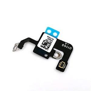 Bilde av iPhone 8 Plus WiFi Kabel