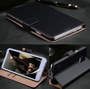 Bilde av Samsung Galaxy S7