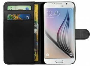 Bilde av Samsung Galaxy S5 Lommebok
