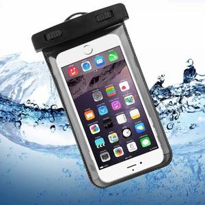 Bilde av Vanntett iPhone Smart Mobil