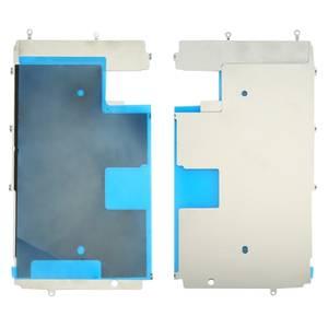 Bilde av iPhone 8 LCD Metall Plate
