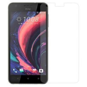 Bilde av HTC Herdet Glass