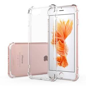 Bilde av iPhone Silikondeksel med