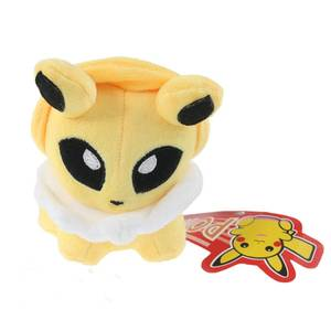 Bilde av Pokémon Jolteon Mini Bamse